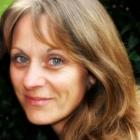 Lisa Currie