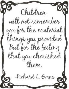 Richard L. Evans Quote