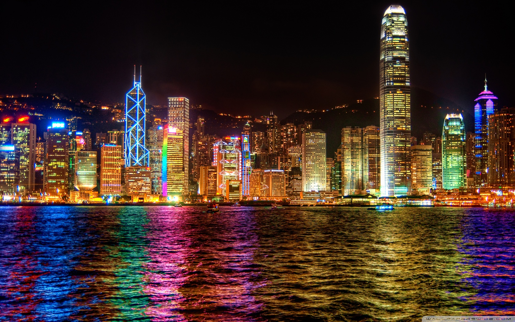 The chinese man by hope the happy hugger kindness blog hong kong wallpaper altavistaventures Choice Image