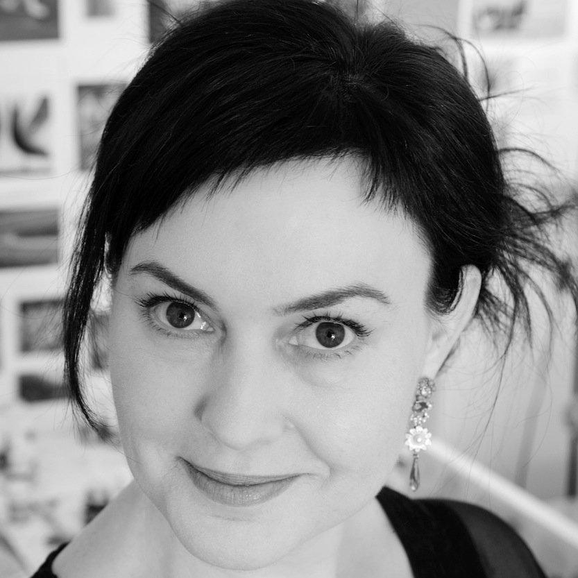 Dionne Kasian-Lew