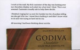 postsecret kindness suicide