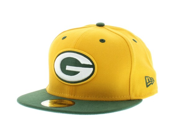Green-bay-Packers-cap