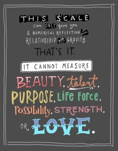 Scale Quote