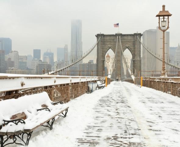 new york kindness