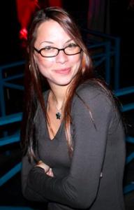 Melissa Jennewein