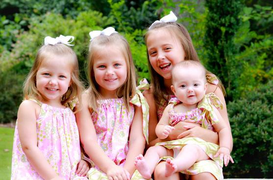 Raising a Kind Daughter - by  Kari Kubiszyn Kampakis