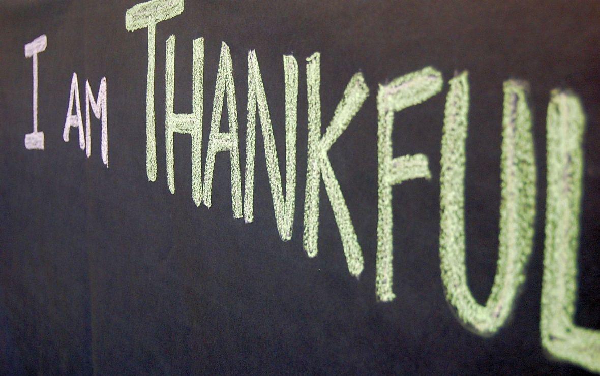 I-Am-Thankful-on-Chalkboard