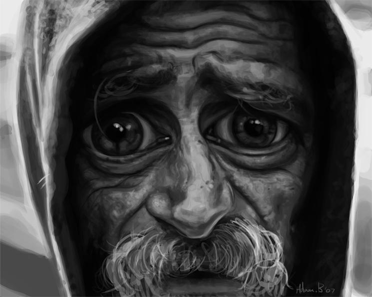 Homeless_man_by_AdamBurleigh