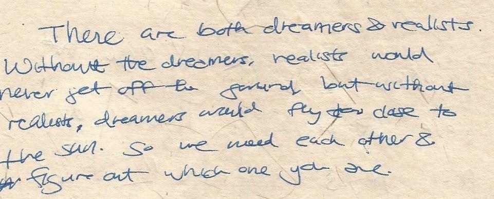 Lyft Driver Beautifully Inspiring Messages