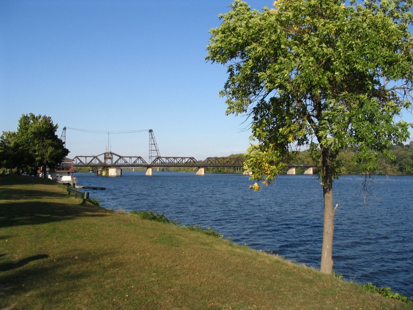 """hudson river"" ny wallpaper"