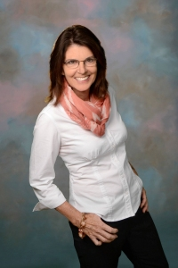Kathryn Eriksen
