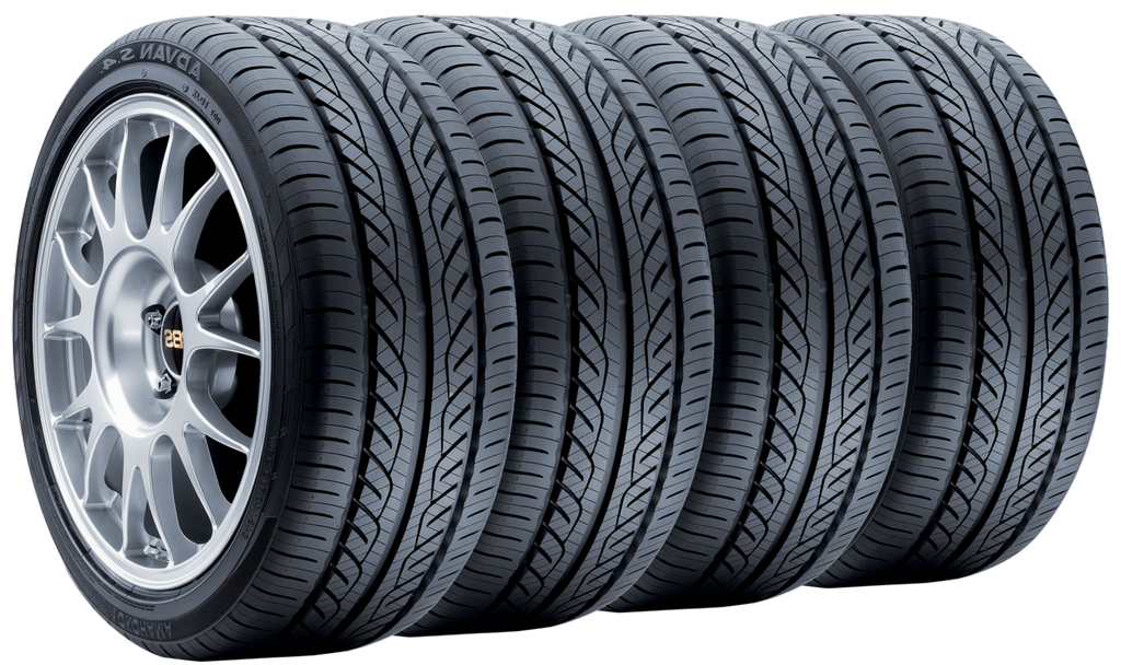Are The Cheapest Tires Okay To Get For My Car