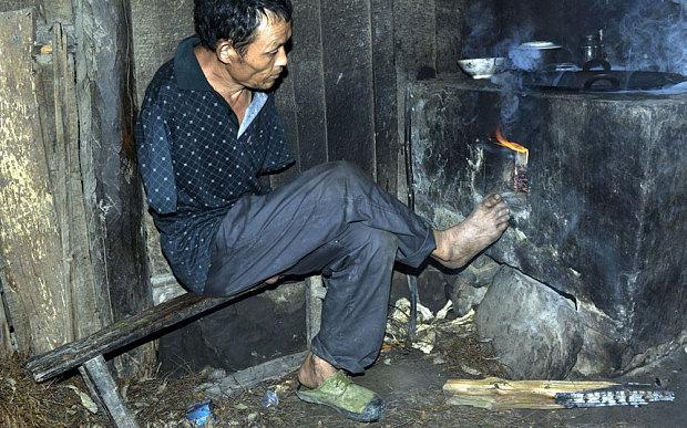 Chen Xingyin
