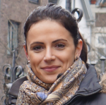Angela Kopolovich