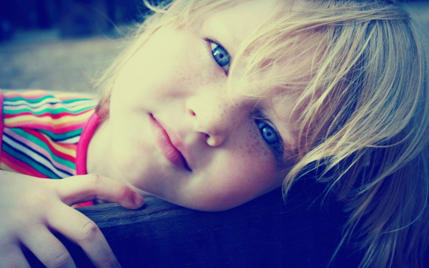 7 Ways To Help Your Kids Embrace Kindness - By Lucy Martial