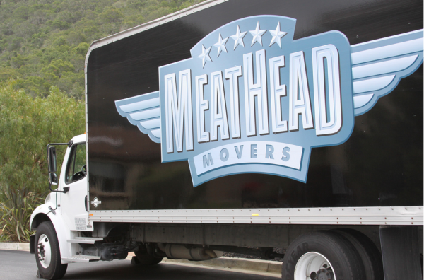 meathead movers