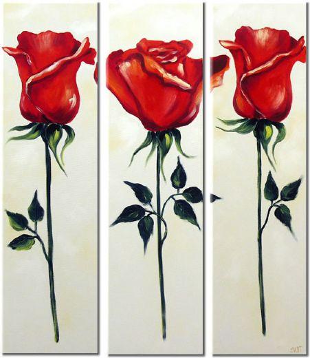 original-flower-16555