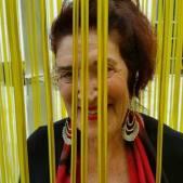 Carmelene Melanie Siani