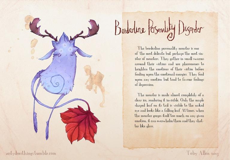 Borderline_Personality_Disorder