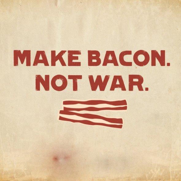 funny_bacon_hd-wallpaper-1049514