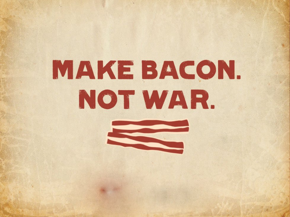 funny_bacon_hd-wallpaper-1049514