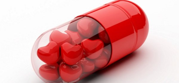 Red-Hearts-in-a-Capsule