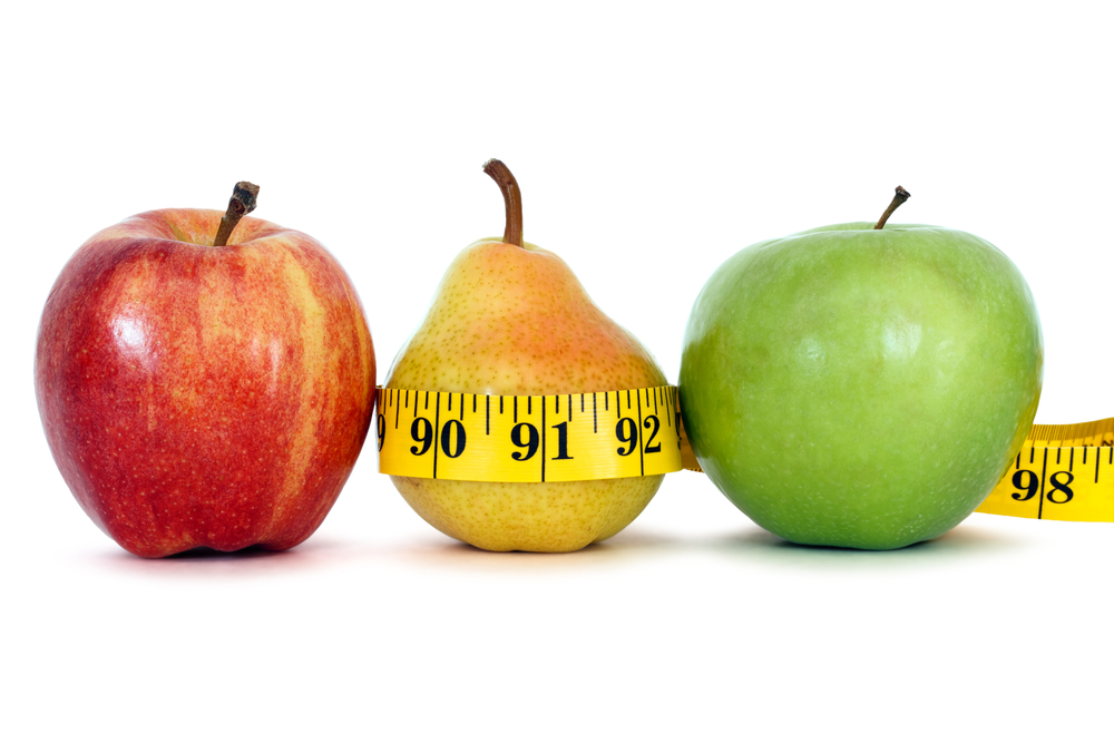 7 Ways You Can Help Make A Loved One's Weight Loss Journey Easier – By Lucy Martial