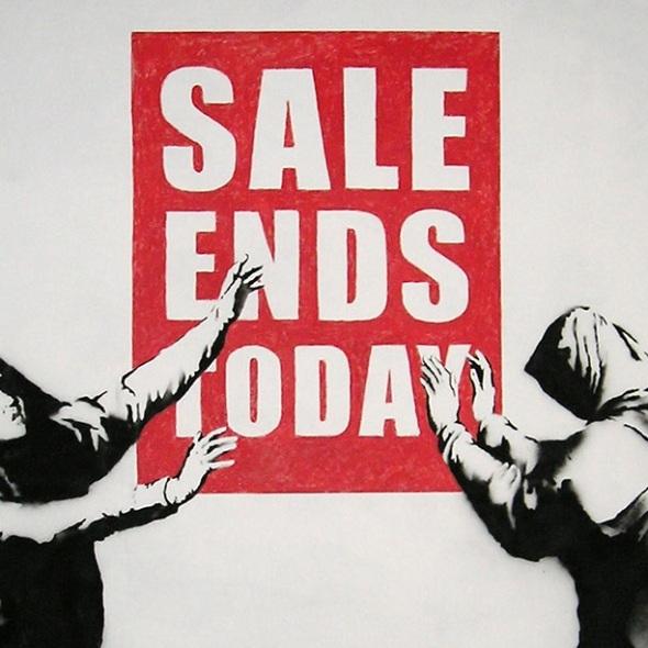 Sale_Wallpaper
