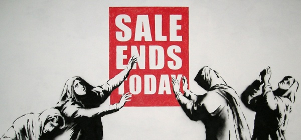 Sale_Wallpaper