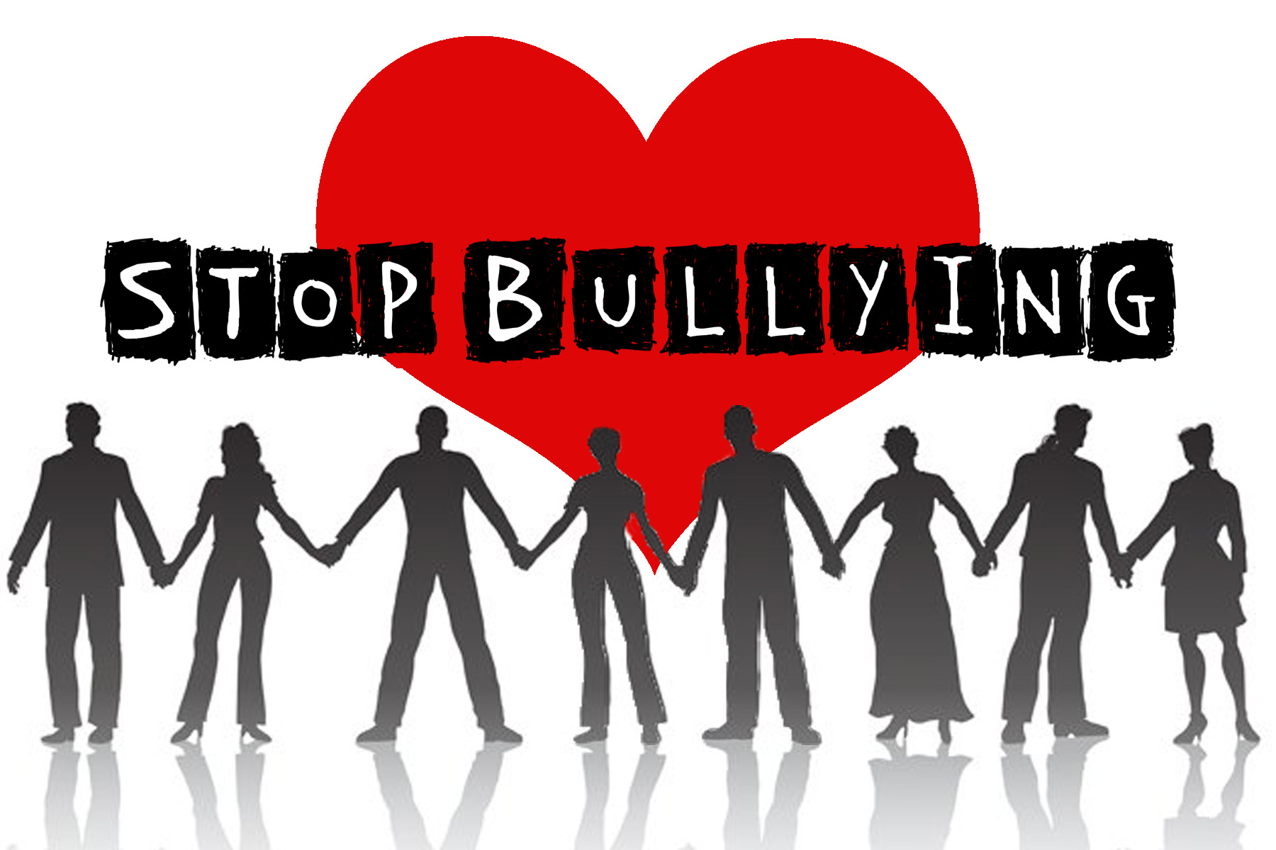 Η επίδραση του σχολικού εκφοβισμού στον ψυχισμό του θύματος και του θύτη