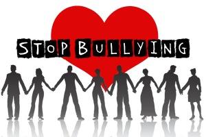 bullying wallpaper