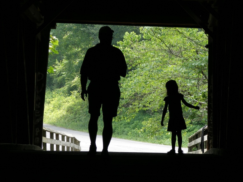 On My Father's Birthday: A Letter To The Man Who Killed Him - By Dawn Quyle Landau