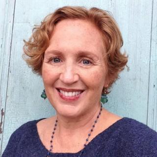 Dawn Quyle Landau