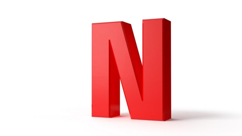 """""""the n word"""" wallpaper"""
