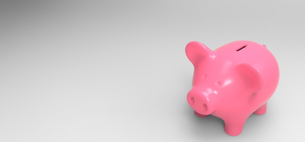 piggybank wallpaper