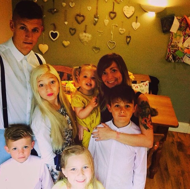 I've Been a Shit Mum – By Rachaele Hambleton – Kindness Blog