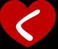 love boomerang