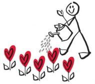 kindness blog logo
