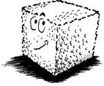 sugar_cube